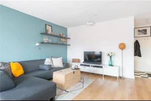 Bekijk appartement te huur in Eindhoven Prins Hendrikstraat: Appartement  - € 1100, 60m2 - 327987