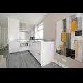 Te huur: Appartement Buiten Oranjestraat, Amsterdam - 1