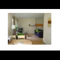 Bekijk appartement te huur in Delfzijl Rijksweg, € 450, 55m2 - 222090