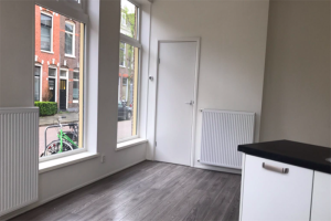 View studio for rent in Groningen Padangstraat, € 720, 25m2 - 377106. Interested? check out this studio and leave a message!