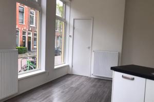 Bekijk studio te huur in Groningen Padangstraat, € 720, 25m2 - 377106. Geïnteresseerd? Bekijk dan deze studio en laat een bericht achter!