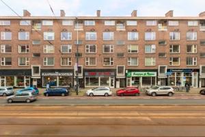 Bekijk appartement te huur in Rotterdam Goudsesingel, € 1695, 75m2 - 377310. Geïnteresseerd? Bekijk dan deze appartement en laat een bericht achter!
