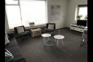 Bekijk appartement te huur in Leiden Plantijnstraat, € 1200, 60m2 - 305351. Geïnteresseerd? Bekijk dan deze appartement en laat een bericht achter!