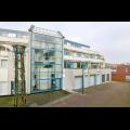 Bekijk appartement te huur in Hilversum Veerstraat, € 1350, 85m2 - 339962. Geïnteresseerd? Bekijk dan deze appartement en laat een bericht achter!