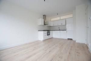 Bekijk appartement te huur in Rotterdam Dorpsweg, € 850, 54m2 - 384017. Geïnteresseerd? Bekijk dan deze appartement en laat een bericht achter!