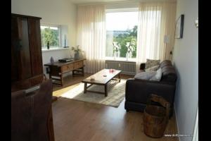 Bekijk appartement te huur in Nijmegen Aubadestraat: Appartement  - € 950, 60m2 - 327865