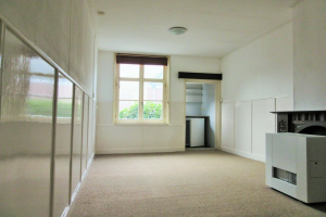 View studio for rent in Den Bosch Verwersstraat, € 495, 22m2 - 363265. Interested? check out this studio and leave a message!