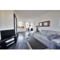 Bekijk appartement te huur in Amsterdam Bloemgracht, € 2000, 60m2 - 387403. Geïnteresseerd? Bekijk dan deze appartement en laat een bericht achter!