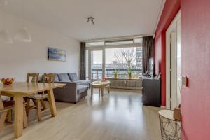 Bekijk appartement te huur in Arnhem Gamerslagplein, € 845, 84m2 - 345669. Geïnteresseerd? Bekijk dan deze appartement en laat een bericht achter!