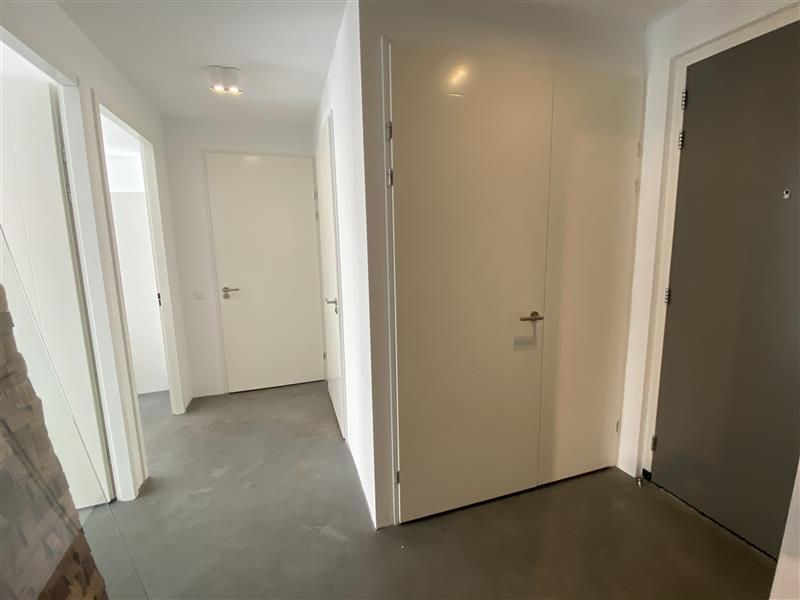 Te huur: Appartement Korenschoofstraat, Utrecht - 11