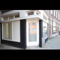Bekijk appartement te huur in Utrecht Gansstraat: Appartement - € 1150, 45m2 - 295634