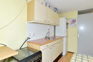 Bekijk appartement te huur in Rotterdam Putselaan, € 1150, 85m2 - 399974. Geïnteresseerd? Bekijk dan deze appartement en laat een bericht achter!