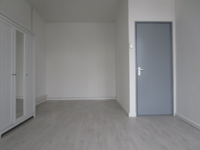 Te huur: Kamer Abel Tasmanstraat, Utrecht - 6