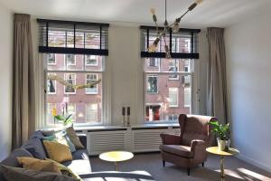 Bekijk appartement te huur in Amsterdam Lomanstraat, € 1695, 77m2 - 338929. Geïnteresseerd? Bekijk dan deze appartement en laat een bericht achter!