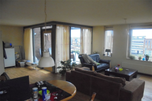 View apartment for rent in Enschede Tollensstraat, € 625, 80m2 - 381916. Interested? check out this apartment and leave a message!