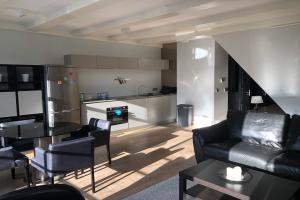 Bekijk appartement te huur in Amsterdam Keizersgracht, € 1850, 60m2 - 382976. Geïnteresseerd? Bekijk dan deze appartement en laat een bericht achter!