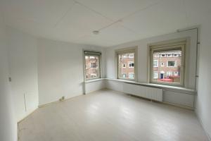 Te huur: Appartement Orchideestraat, Rotterdam - 1