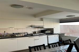 Te huur: Appartement Mariaplein, Veldhoven - 1