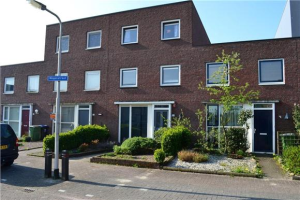 View studio for rent in Tilburg Megenstraat, € 485, 40m2 - 390626. Interested? check out this studio and leave a message!