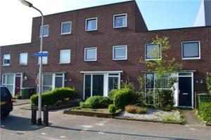 Bekijk studio te huur in Tilburg Megenstraat, € 485, 40m2 - 390626. Geïnteresseerd? Bekijk dan deze studio en laat een bericht achter!