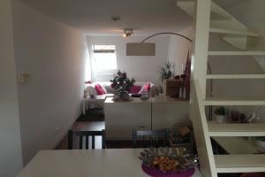 Te huur: Appartement Gagelstraat, Eindhoven - 1
