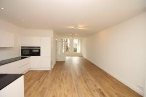Te huur: Appartement Archimedesweg, Amsterdam - 1