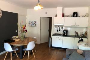 For rent: Apartment Bernoulliplein, Groningen - 1