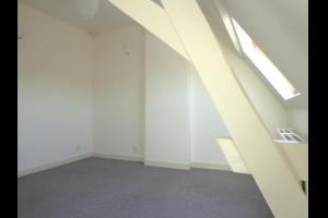 Bekijk studio te huur in Roosendaal Brugstraat, € 500, 33m2 - 290020. Geïnteresseerd? Bekijk dan deze studio en laat een bericht achter!