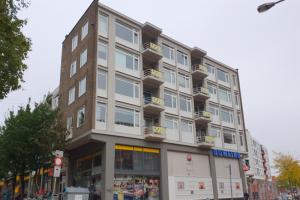 Bekijk appartement te huur in Groningen Oosterstraat, € 1100, 65m2 - 377098. Geïnteresseerd? Bekijk dan deze appartement en laat een bericht achter!