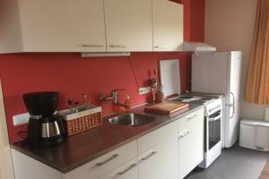 Bekijk appartement te huur in Valkenswaard Schafterdijk, € 900, 55m2 - 378146. Geïnteresseerd? Bekijk dan deze appartement en laat een bericht achter!