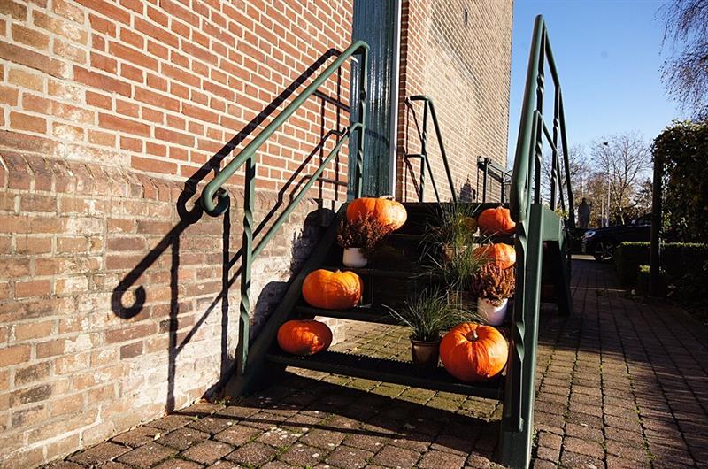 For rent: House Nieuwe Kerkstraat, Sluiskil - 14