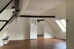 Te huur: Appartement Lopendediep, Groningen - 1