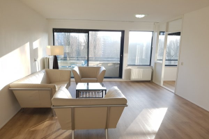 Bekijk appartement te huur in Vlaardingen Eendrachtstraat: Appartement - € 2150, 160m2 - 352861