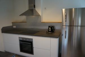 Te huur: Appartement Burgemeester Weertsstraat, Arnhem - 1