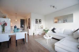 Bekijk appartement te huur in Rotterdam L. Hilleweg, € 780, 55m2 - 359619. Geïnteresseerd? Bekijk dan deze appartement en laat een bericht achter!