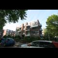 For rent: Apartment Zwolseweg, Deventer - 1