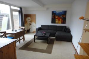 Bekijk appartement te huur in Eindhoven D. Berlagelaan, € 825, 45m2 - 364771. Geïnteresseerd? Bekijk dan deze appartement en laat een bericht achter!