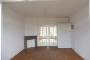 View apartment for rent in Groningen Korreweg, € 1250, 96m2 - 355388. Interested? check out this apartment and leave a message!