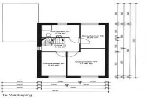Bekijk woning te huur in Weert Veldbloemstraat, € 1060, 139m2 - 364694. Geïnteresseerd? Bekijk dan deze woning en laat een bericht achter!