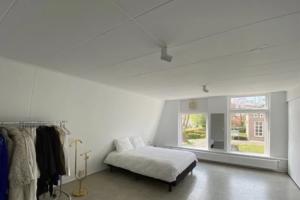 Te huur: Appartement Burgemeester Falkenaweg, Heerenveen - 1