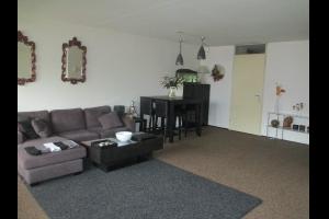 Bekijk appartement te huur in Tilburg Koestraat, € 1050, 61m2 - 290281. Geïnteresseerd? Bekijk dan deze appartement en laat een bericht achter!