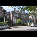 Bekijk appartement te huur in Deventer Singel, € 875, 50m2 - 294668. Geïnteresseerd? Bekijk dan deze appartement en laat een bericht achter!