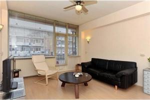 Bekijk woning te huur in Rotterdam Ellewoutsdijkstraat, € 950, 75m2 - 282696. Geïnteresseerd? Bekijk dan deze woning en laat een bericht achter!