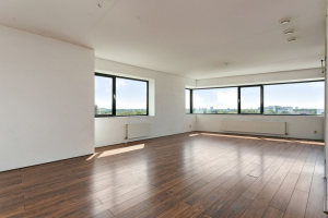View apartment for rent in Breda Markendaalseweg, € 1350, 87m2 - 352089. Interested? check out this apartment and leave a message!