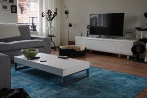 Bekijk appartement te huur in Groningen Vindicatstraat, € 1300, 85m2 - 366195. Geïnteresseerd? Bekijk dan deze appartement en laat een bericht achter!