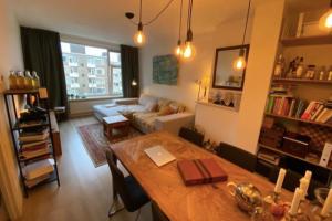 Bekijk appartement te huur in Rotterdam Admiraal de Ruyterweg, € 1195, 64m2 - 387462. Geïnteresseerd? Bekijk dan deze appartement en laat een bericht achter!