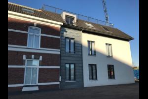 Bekijk appartement te huur in Enschede Hengelosestraat, € 710, 40m2 - 329218. Geïnteresseerd? Bekijk dan deze appartement en laat een bericht achter!