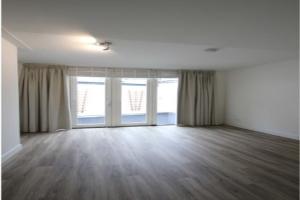 Bekijk appartement te huur in Utrecht Ridderschapstraat, € 1595, 70m2 - 386780. Geïnteresseerd? Bekijk dan deze appartement en laat een bericht achter!