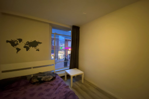 For rent: Room Looierstraat, Arnhem - 1