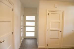 Bekijk appartement te huur in Den Bosch Kempenlandstraat, € 1200, 95m2 - 377944. Geïnteresseerd? Bekijk dan deze appartement en laat een bericht achter!